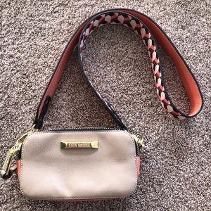 Steve Madden bag purse
